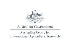 Australian Centre for International Agricultural Research
