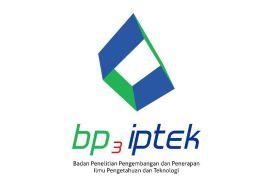 Badan Penelitian Pengembangan dan Penerapan Ilmu Pengetahuan dan Teknologi