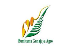 PT Bumitama Gunajaya Agro