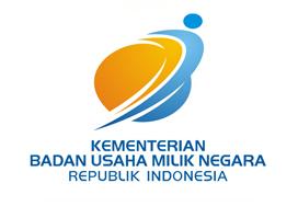 Kementerian Badan Usaha Milik Negara