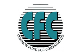 Common Fund for Commodities