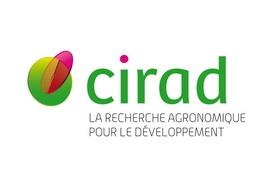 Centre de Coopération Internationale en Recherche Agronomique pour le Développement