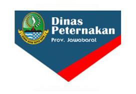 Dinas Peternakan Provinsi Jawa Barat