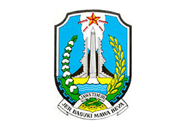 Dinas Perkebunan Provinsi Jawa Timur