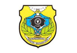 Dinas Kehutanan Perkebunan Kabupaten Bondowoso