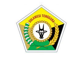 Dinas Perkebunan dan Hortikultura Provinsi Sulawesi Tenggara