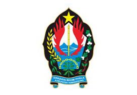 Dinas pertanian, Kehutanan dan Perkebunan Kabupaten Temanggung