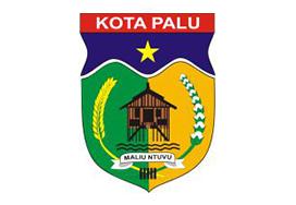 Dinas Pertanian, Kehutanan dan Kelautan Kota Palu Provinsi Sulawesi Utara