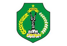 Dinas Pertanian Perkebunan dan Peternakan Kabupaten Ngada