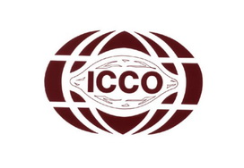 The International Cocoa Organization