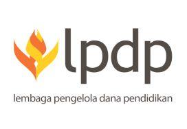 LPDP Kementerian Keuangan