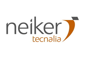 The Basque Institute of Agricultural Research and Development Neiker-Tecnalia