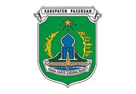 Pemda Kabupaten Pasuruan