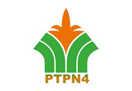 PT Perkebunan Nusantara IV