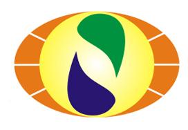 PT Perkebunan Nusantara VII