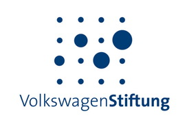 The Volkswagen Foundation