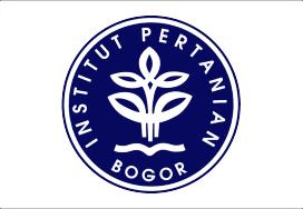 Institut Pertanian Bogor