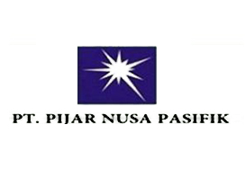 PT Pijar Nusa Pasifik