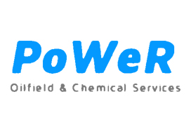 Power Oilfield & Chemical Services
