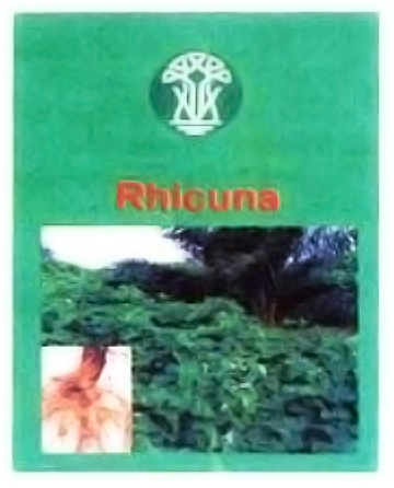 Rhicuna