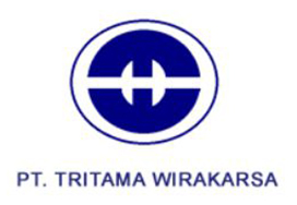 PT Tritama Wirakarsa