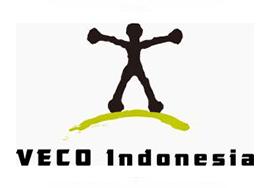 Veco Indonesia