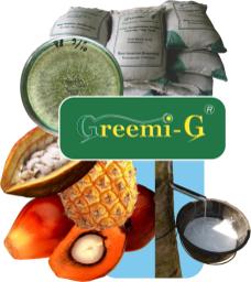 Greemi-G