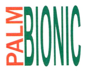 Palm Bionic
