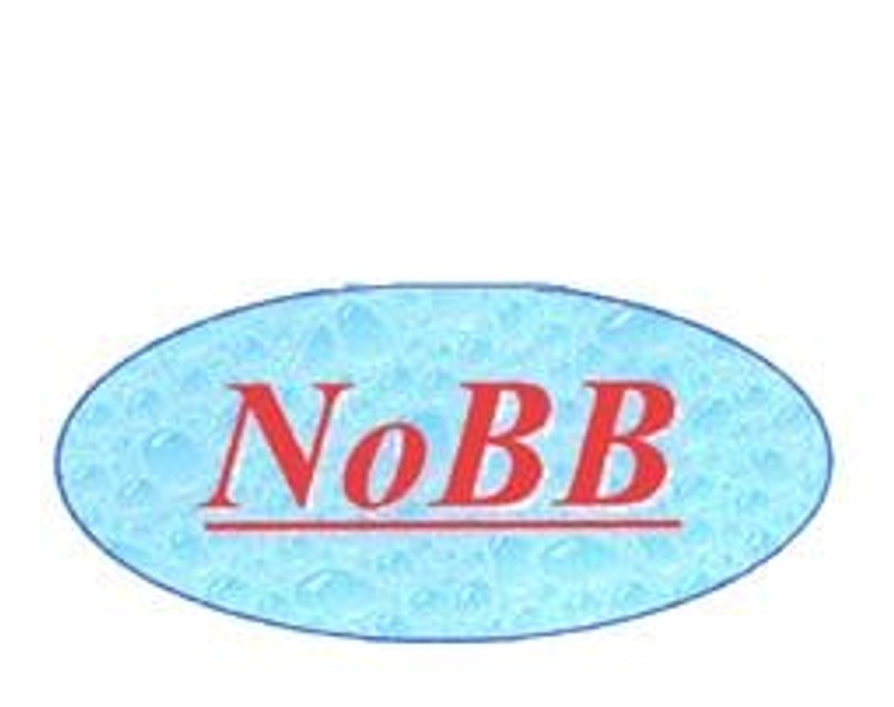 No BB (No Brown Bast)