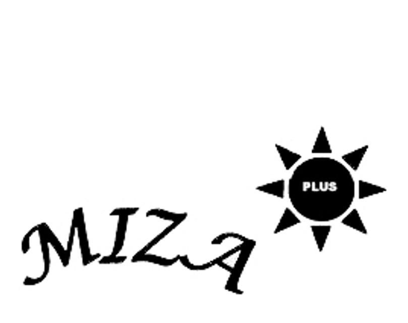 Miza-plus