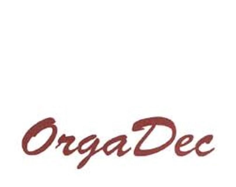 OrgaDec